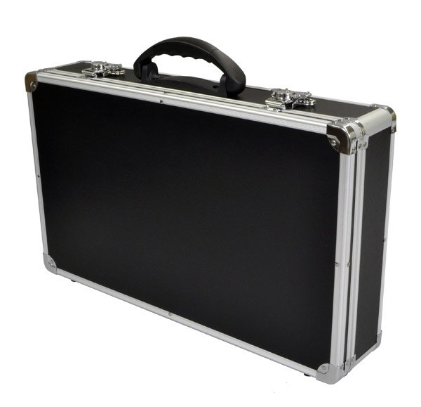 EDGEAR EPB04 effector case 550mm × 320mm × 100mm