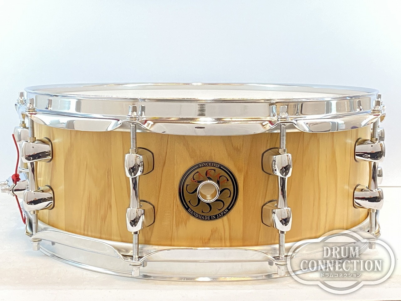 "SAKAE SDS1450JC ""Japanese Cypress Wood""【送料無料】"