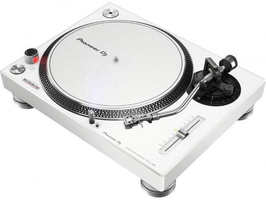 Pioneer Dj PLX-500 [best-selling turntable!] []