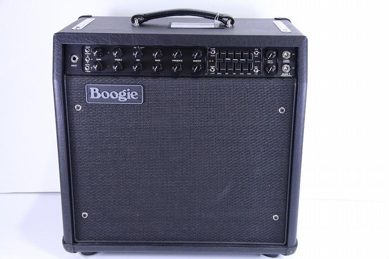 Mesa / Boogie MARK V: 35 1 × 12 C