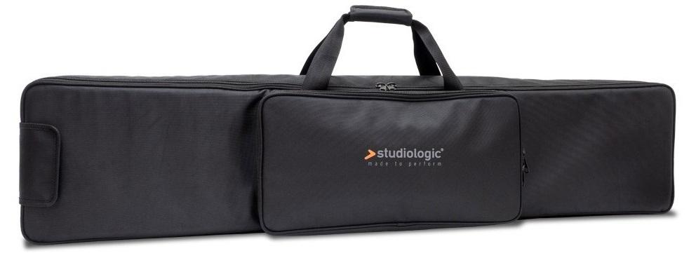 Studiologic Numa Compact Gig Bag