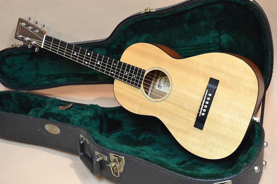 Martin 5-16GT made 2003