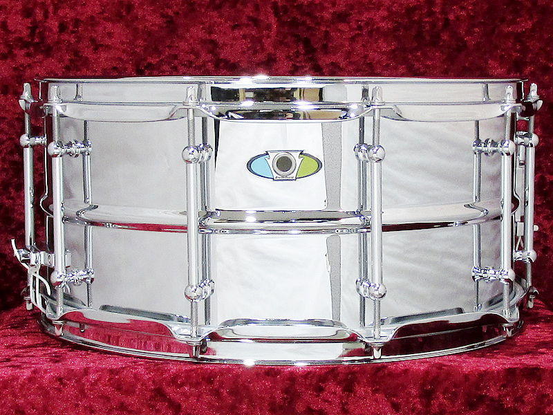 Ludwig LW6514SL [popular model is 35% OFF !! in limited quantities of Lugwig]