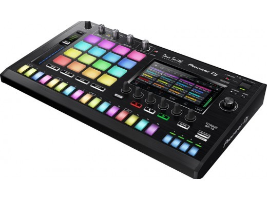 Pioneer Dj TORAIZ SP-16 [a single limited new Specials!]