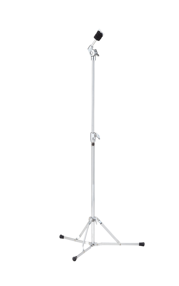 Pearl C-53SLN [cymbal stand of convenient straight to carry] [Pearl hardware 30% OFF !!]