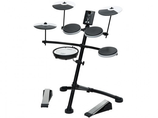 Roland V-Drums TD-1KV [limited number of new Specials