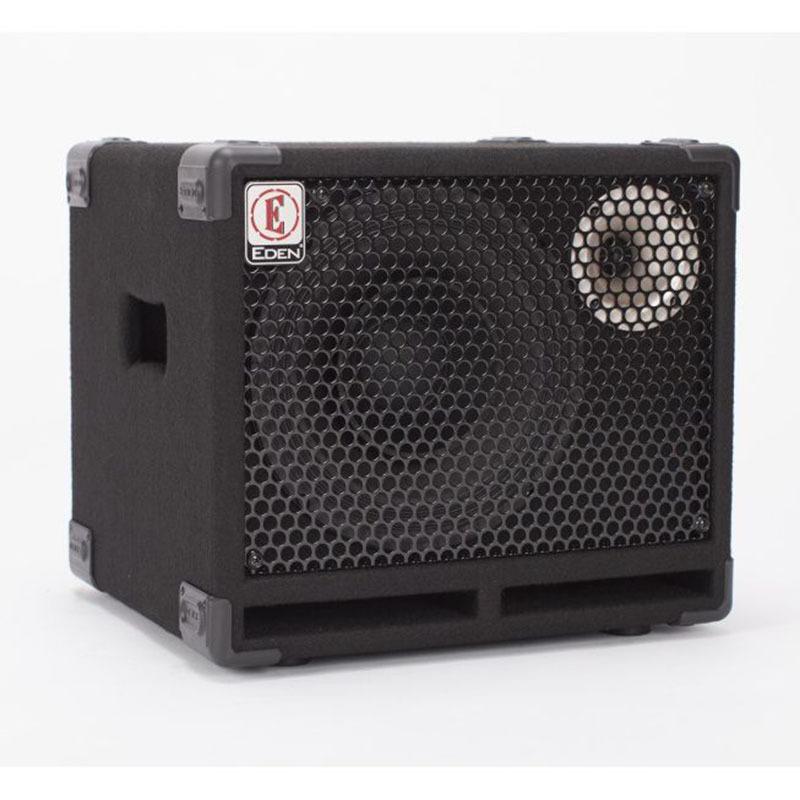 "EDEN TN1104 (TN110) 1x10 ""Bass Speaker Cabinet Outlet bargain]"