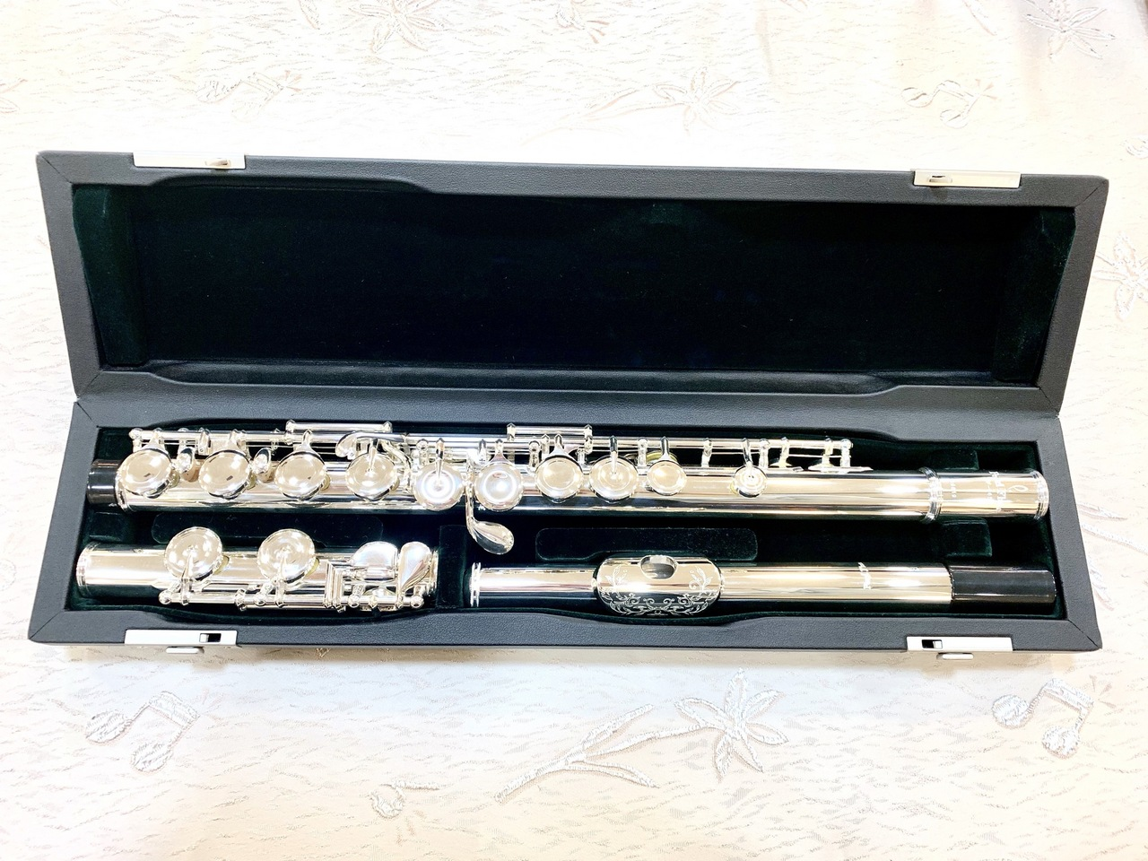 Pearl PF-665E-EL [50 Limited edition] [Limited tote gifts!]
