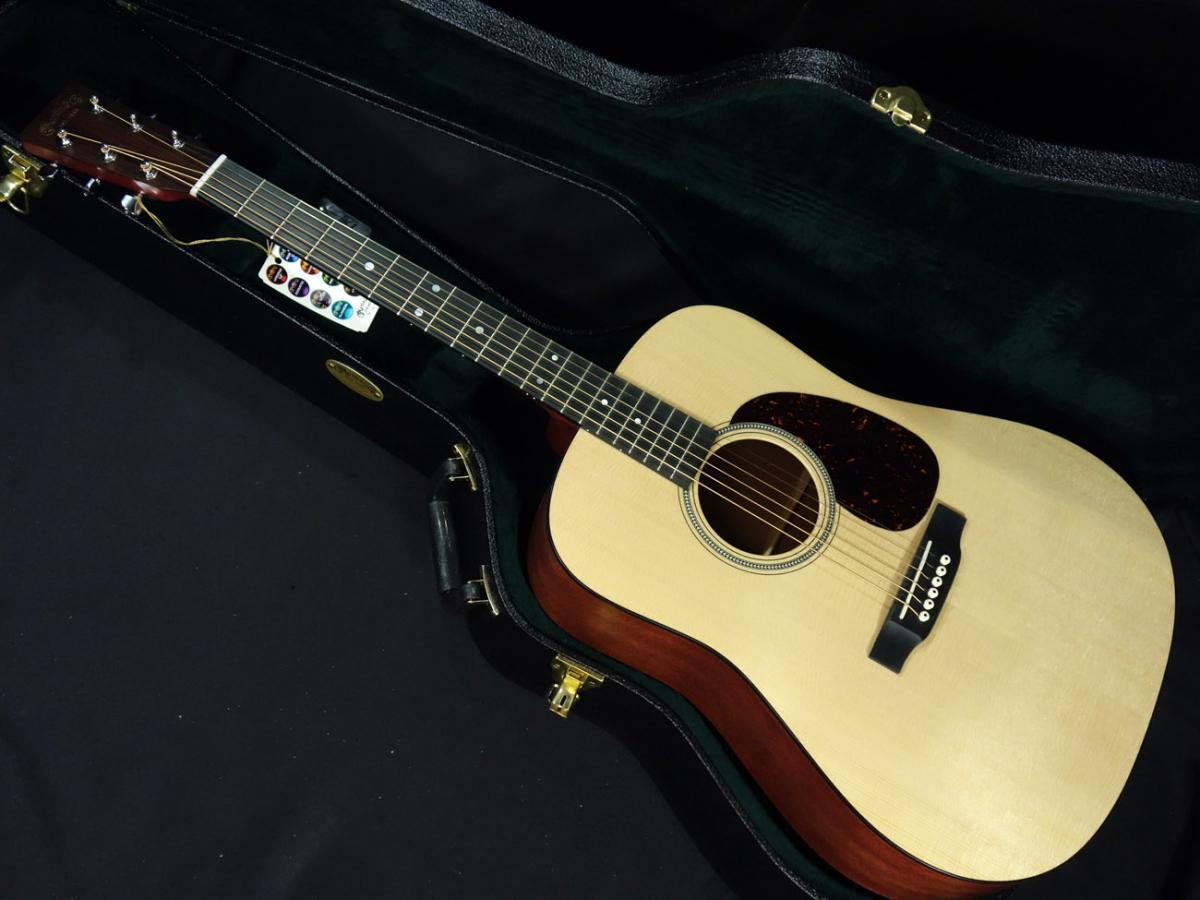 Martin D-16GT [the end of the year big thank Sale] [Toyota shop]