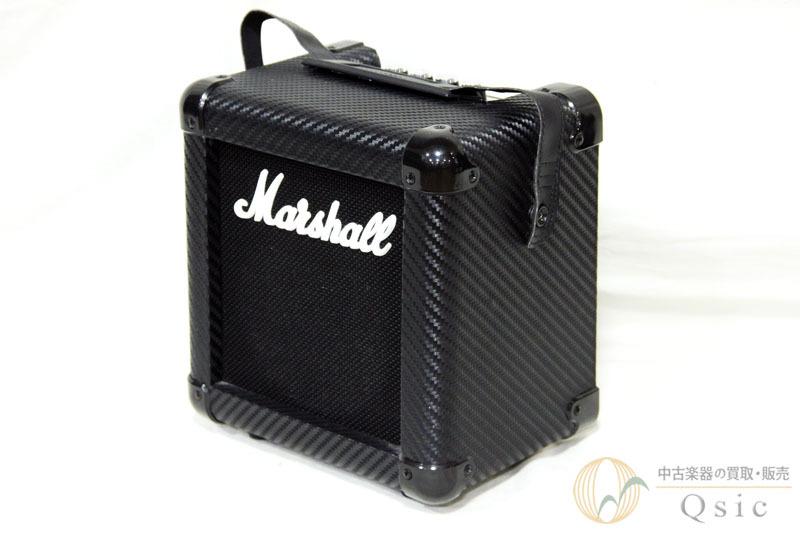Marshall MG2CFX [TF954] ●