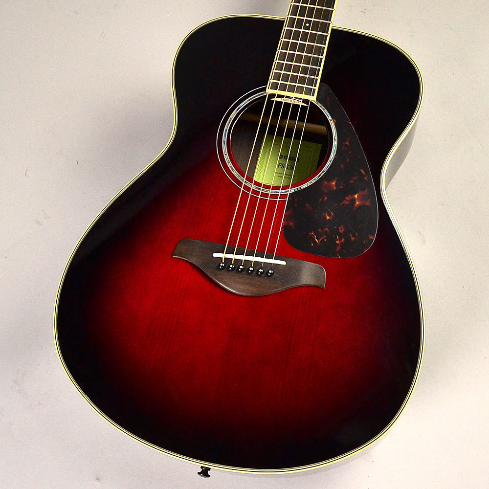 YAMAHA FS830 [] <trade-in for the best deals!>