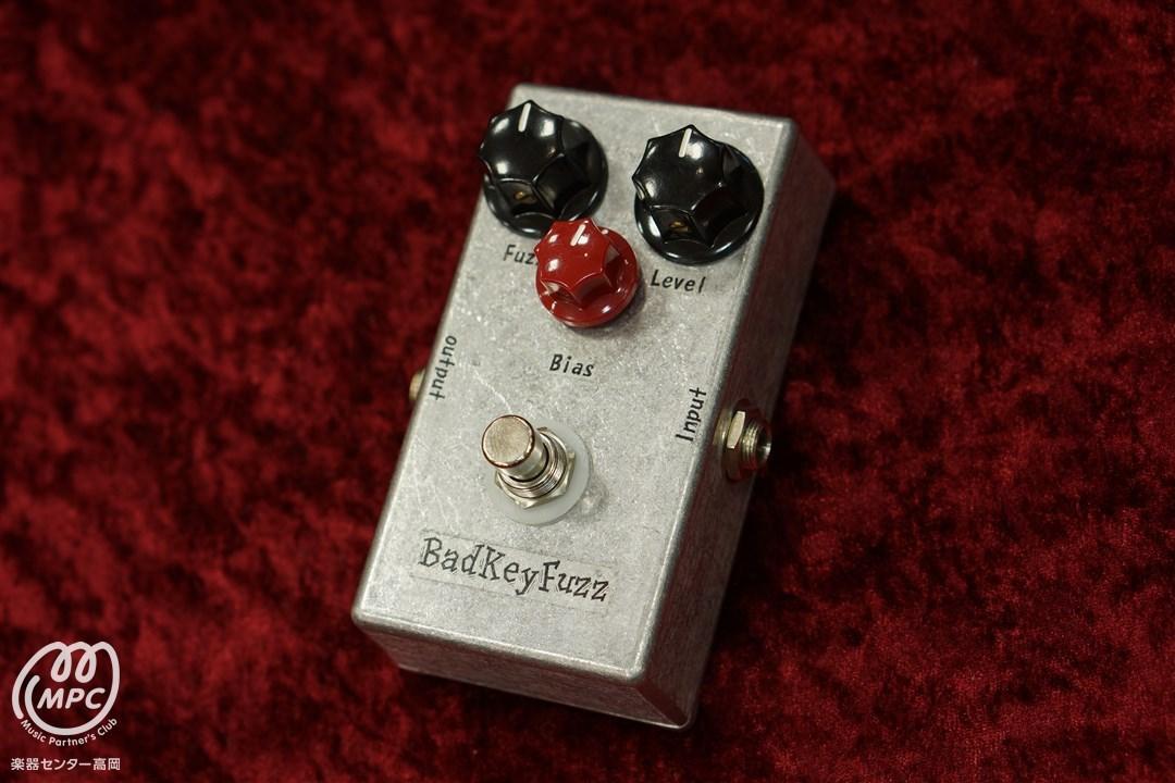 BadKey BadkeyFuzz GF-1