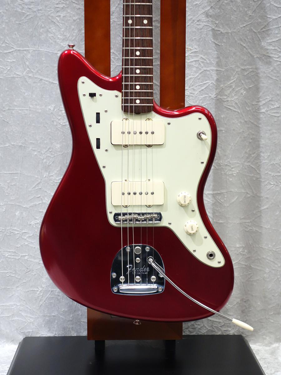 Fender American Vintage 62 Jazzmaster Refinish CAR【年末大感謝祭2019!】 【浜松店】