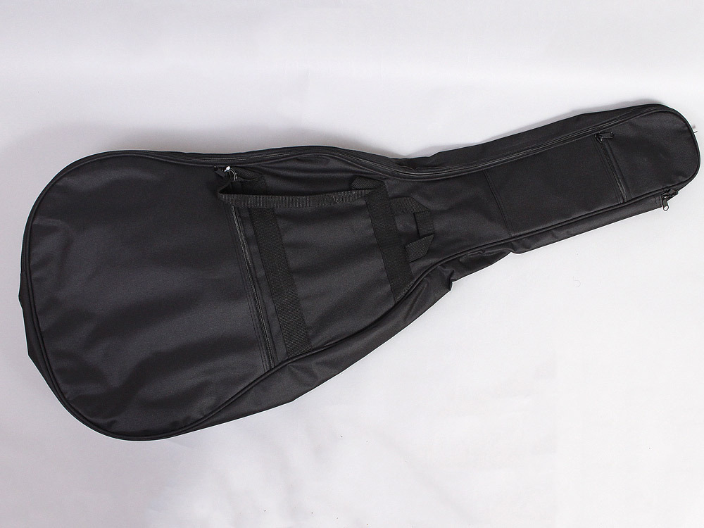 EDGEAR ESC-1 / AG soft case / for acoustic guitar
