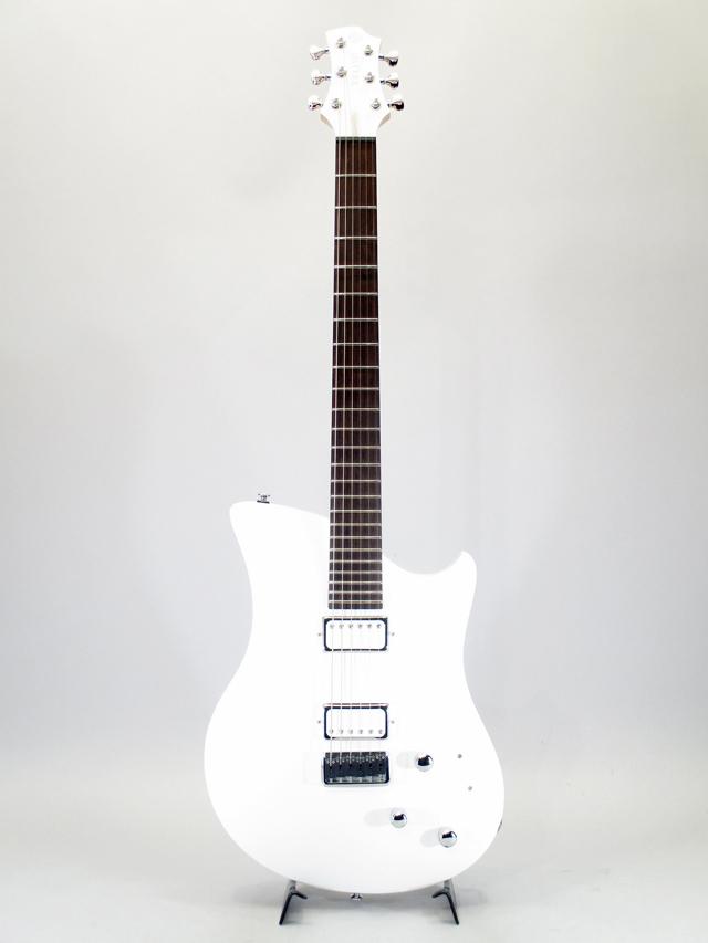 津津乐道吉他雪珍与压电