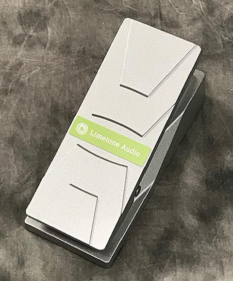 Limetone Audio Limetone Volume - LTV-30L Ver.2 [Shinjuku]
