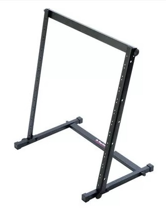 ON STAGE STANDS RS7030 [tabletop rack stand]