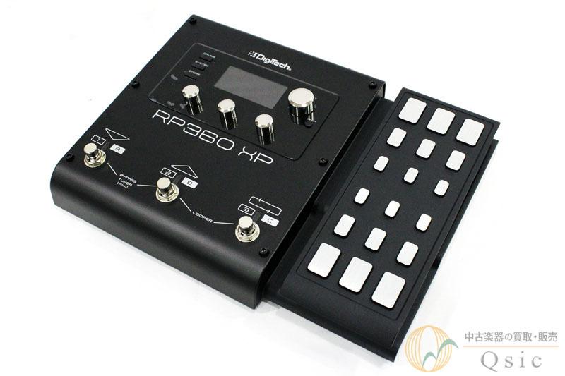 DigiTech RP360XP [VF947]