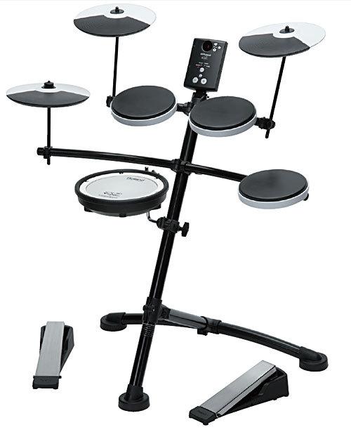 Roland TD-1KV V-Drums 電子ドラム イス別売り 【横浜店】