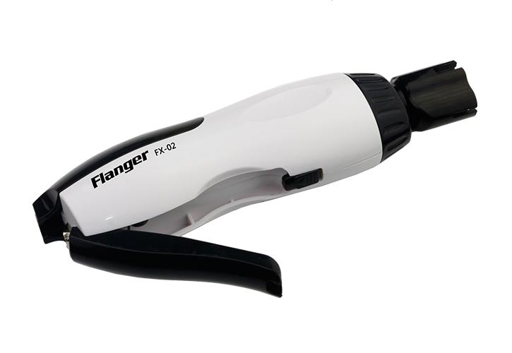 Flanger FX-02 electric string winder USB charging