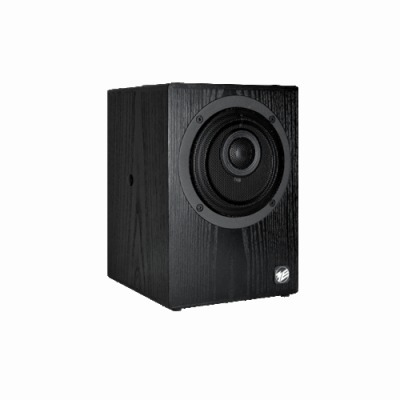 Musikelectronic Geithain RL906 (2 units pair)