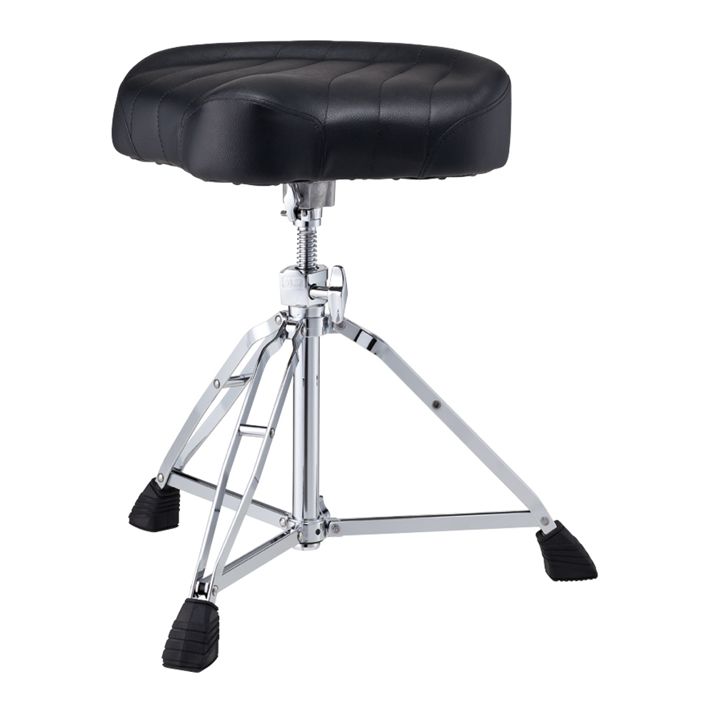 Pearl ROADSTER THRONE D-2500 [Pearl hardware 30% OFF !!]