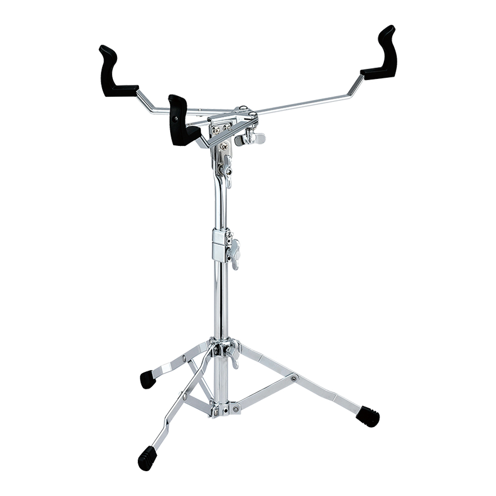 Tama THE CLASSIC STAND SNARE STAND HS50S【35%OFF!!!!】