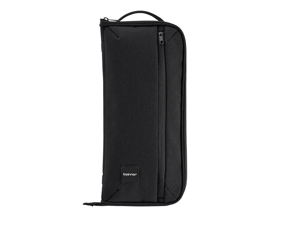 Basiner Drum Stick bag   ACME-SB MB [stick case of a notch !!!!]