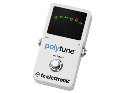 tc electronic polytune2 - Limited! bargain basement]