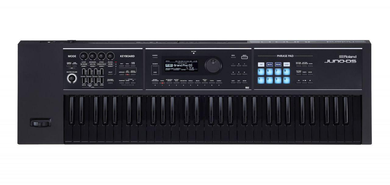 Roland JUNO-DS61B