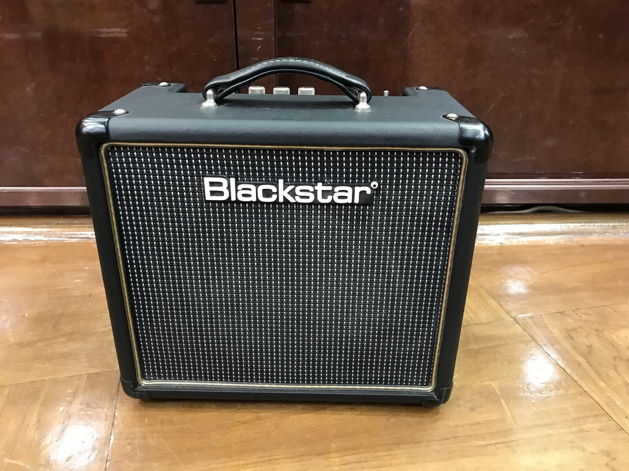 Blackstar HT-1R [used article] [with a power cord]