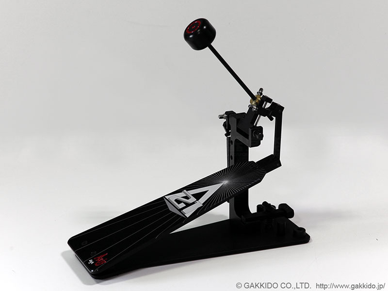Axis A21 LASER SINGLE PEDAL single pedal