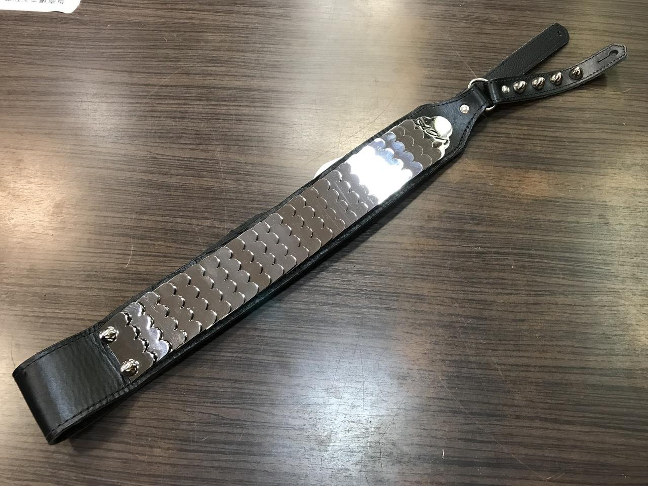 VOX Python Strap python strap