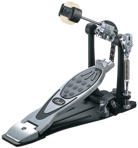 Pearl P-2000C Power Shifter Eliminator 【アウトレット特価】【生産完了モデル】