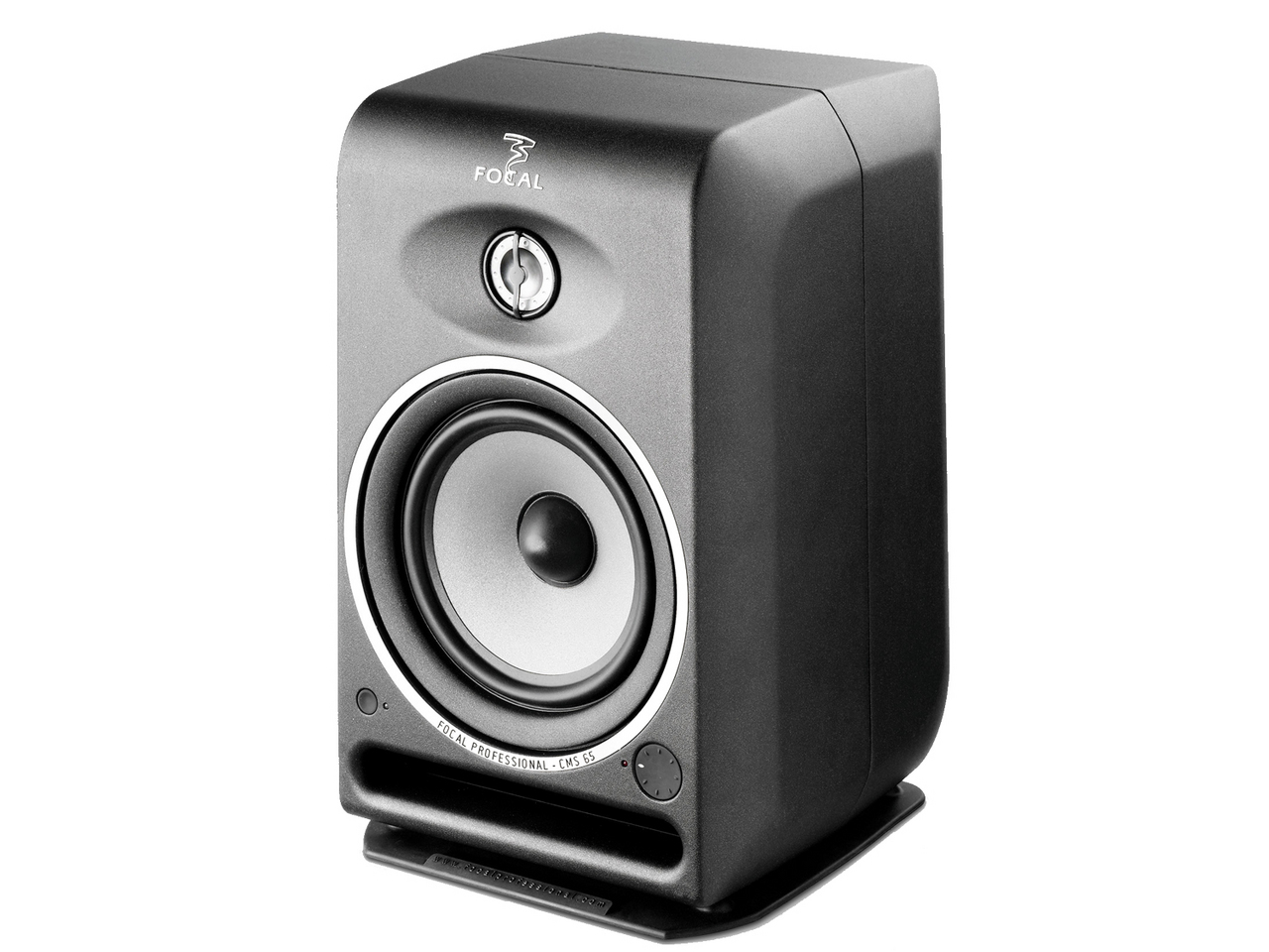 FOCAL CMS65 pair [final price! For the completion of production, new bargain basement price!]