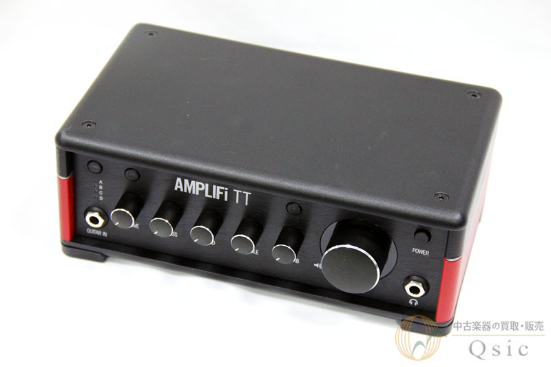 LINE 6 Amplifi TT [RE778]