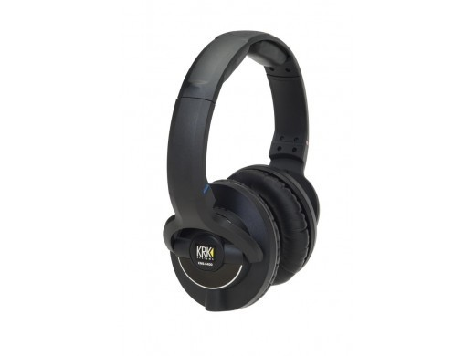 KRK KNS8400 [new Specials !! one limited] []