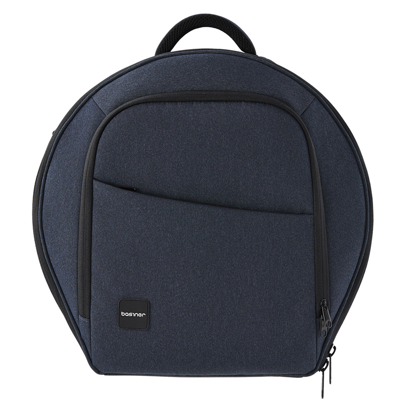 Basiner Drum Snare bag | ACME-SN OB [snare case of a notch !!!!]