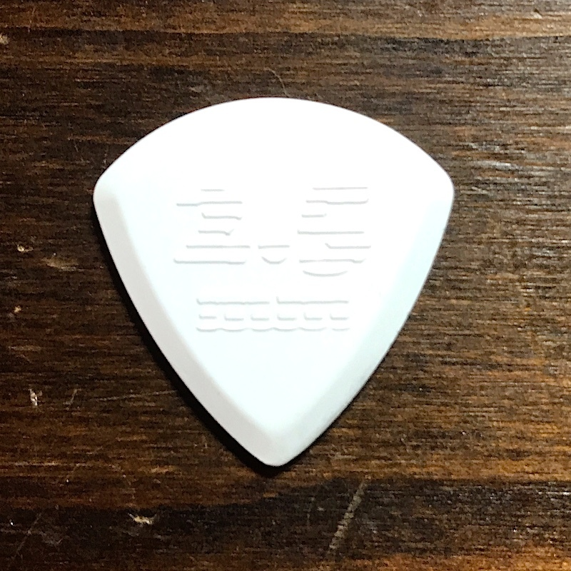 ChickenPicks BADAZZ III 2.5mm