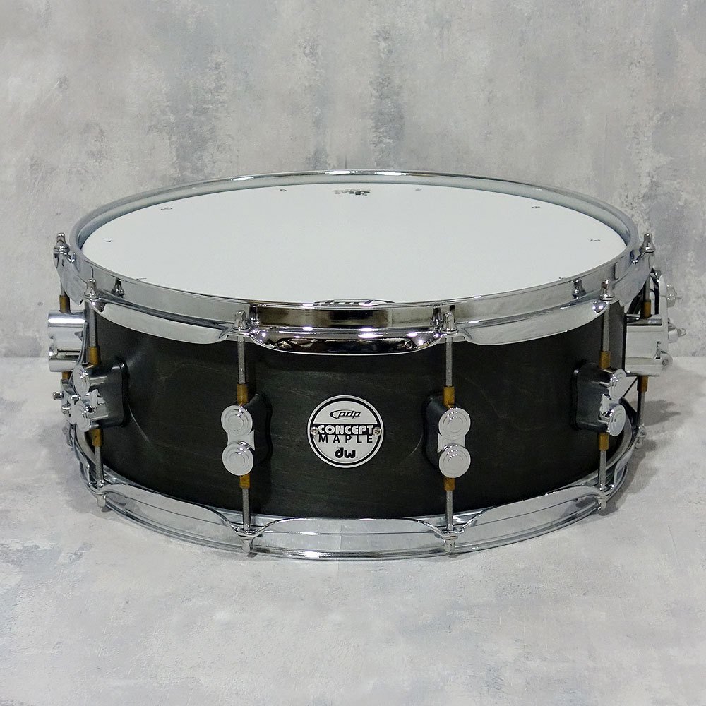 PDP PA-PDSN5514 / WCR BWAX [dw luxury gift fair taking place! During the period in dw snare purchase!]