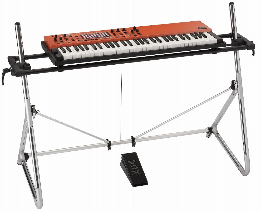 VOX Continental 61 stage keyboard - no stand! Keyboard only Specials!] [Yokohama]