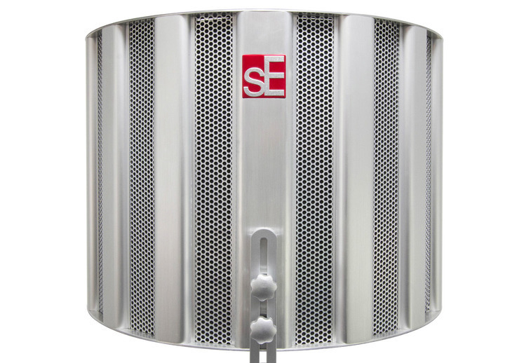 SE Electronics Reflexion Filter SPACE [one limitation of the new Specials!] []