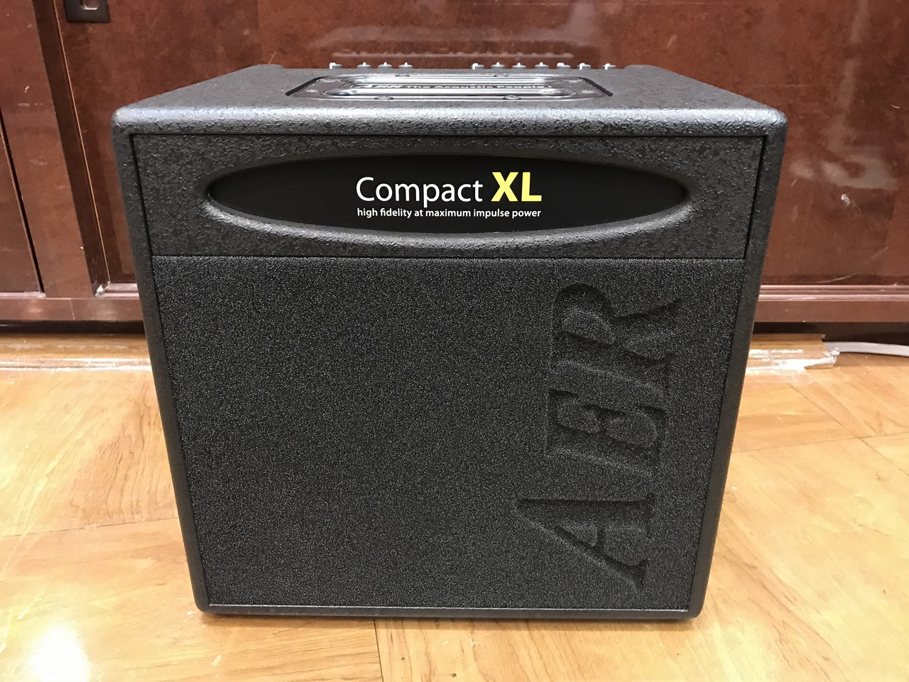 AER Compact XL Outlet Specials]