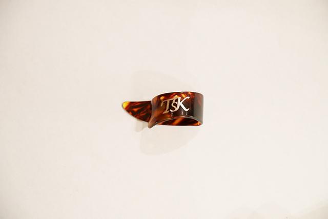 TSK TSK Thumb Pick