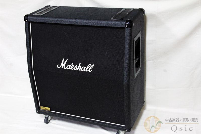 Marshall 1960AV [NG570]●