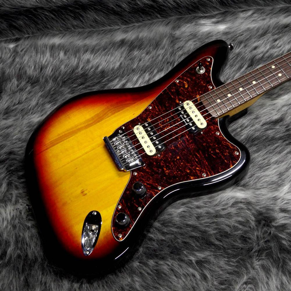 Squier Vintage Modified Jaguar HH 【刈谷店】