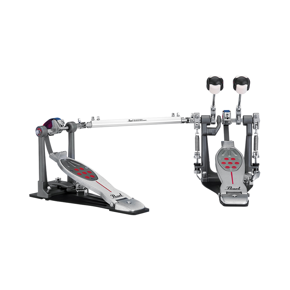 Pearl ELIMINATOR REDLINE P-2052B [Pearl pedal campaign held in !! 30% OFF !!!!]