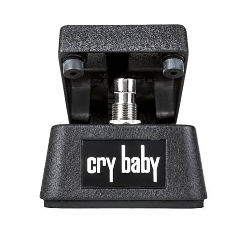 Jim Dunlop CBM95 Cry Baby Mini Wah