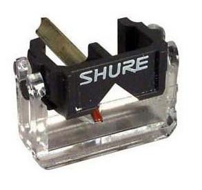 Shure N44G exchange needle