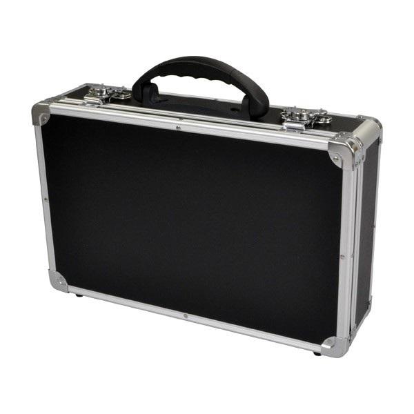 EDGEAR EPB02 effector case 425mm × 260mm × 100mm